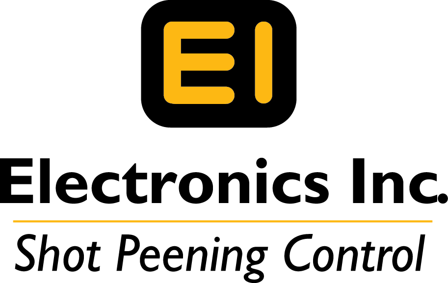 Electronics Inc. logo